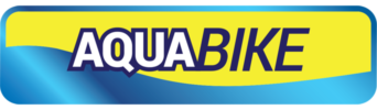 acquabike-title
