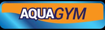 acquagym-title