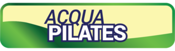 acquapilates-title