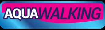 acquawalking-title