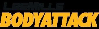 bodyattack-title