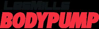 bodypump-title