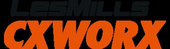 cxworx-title