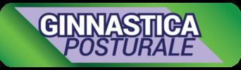 ginnasticaposturale-title