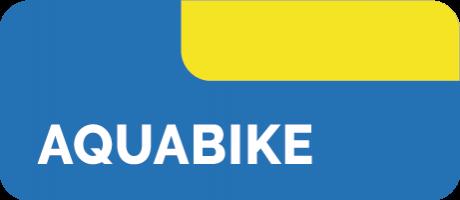 marchio aquabike