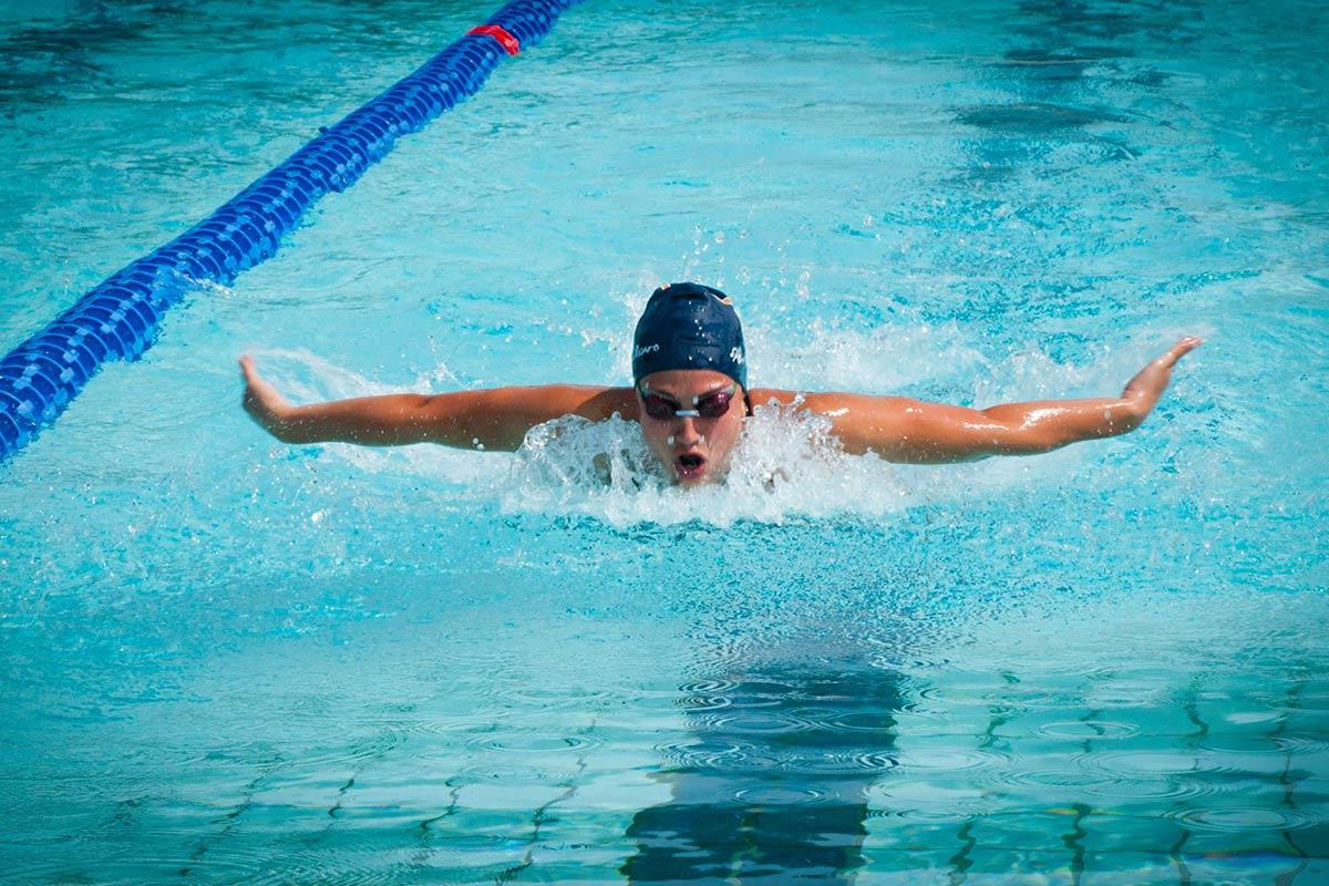 Nuoto sport village - Piscina parco della pace pesaro ...