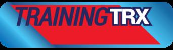 trainingtrx-title