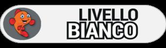 livello-bainco-title