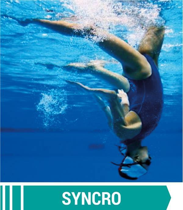 sportvillage-pesaro-ludico-water-camp-01