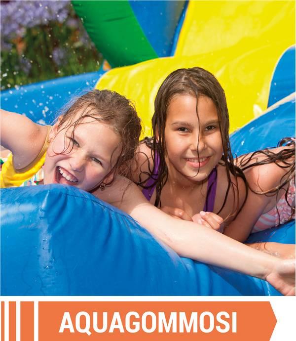 sportvillage-pesaro-ludico-water-camp-04