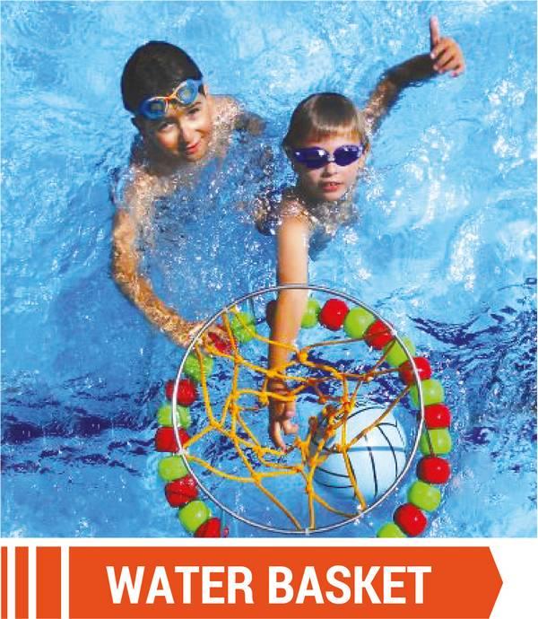 sportvillage-pesaro-ludico-water-camp-10
