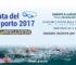 Sabato 8 luglio torna a Pesaro la tradizionale Nuotata del Porto