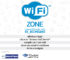 Naviga con Sport Village … in wi-fi