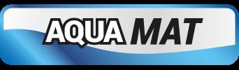 aquamat_logo