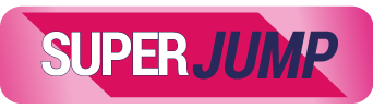 superjump_logo