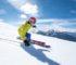 Sciare … che passione! Come allenarsi per arrivare in forma sulle piste