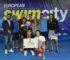 European Swim City 2018: vince la delegazione di Cagliari