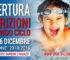 Apertura Iscrizioni Secondo Ciclo Scuola Nuoto 2018/2019