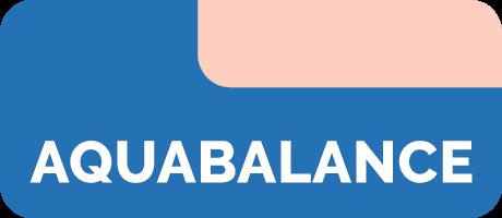 marchio aquabalance