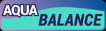 aqua_balance_ico