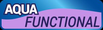 aqua_functional_ico