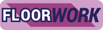 floorwork_ico