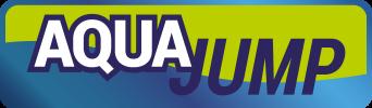 logo AQUAJUMP