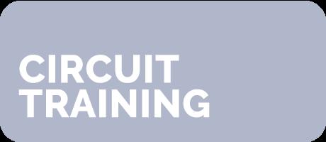 marchi circuit training