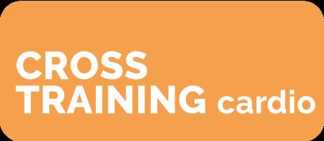marchi cross training cardio