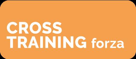 marchi cross training forza