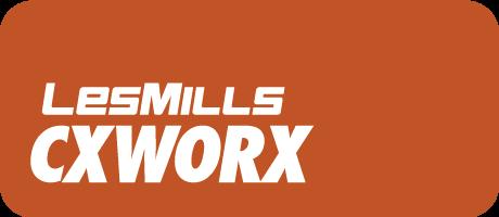 marchio LM-cxworx