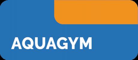 marchio aquagym