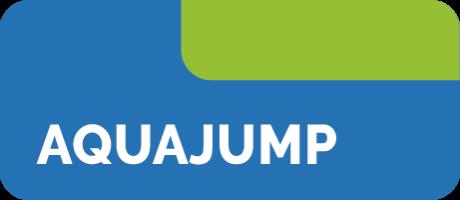 marchio aquajump