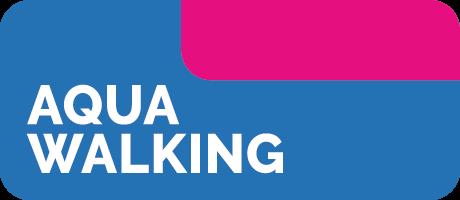 marchio aquawalking