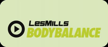 LM_bodybalance