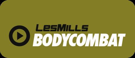LM_bodycombat